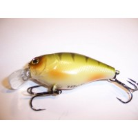 Illex Cherry 10 CC Perch