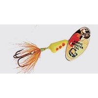Yakima Vibric (Clown Mylar) 7g