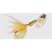 Yakima Vibric (Shimmer Gold Yellow) 11g