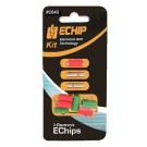 E-Chip Kit 3 Small