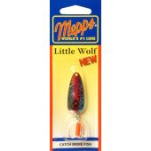 MEPPS Little Wolf (RainbowTrout) 7g;1/4oz