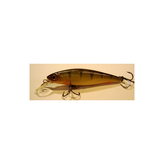 Illex Squad Minnow 65 Perch